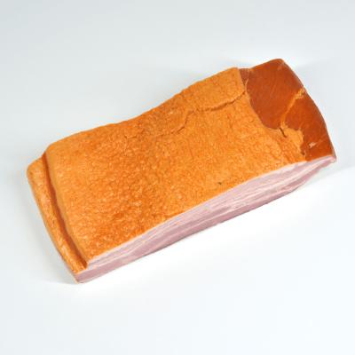 食肉精肉加工肉